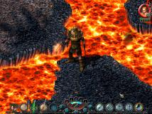 sacred_raven_rock_v1-01_dragon_flame_01.jpg