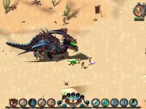 sacred_raven_rock_v1-01_dragon_flame_04.jpg