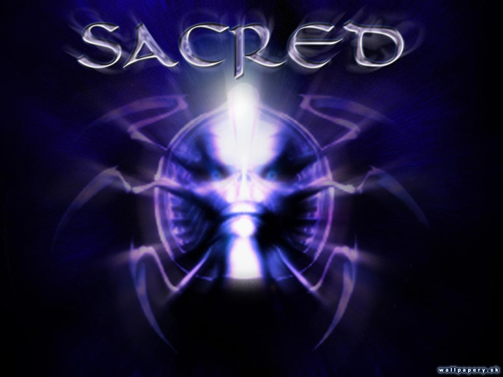 the affect of sacred music on