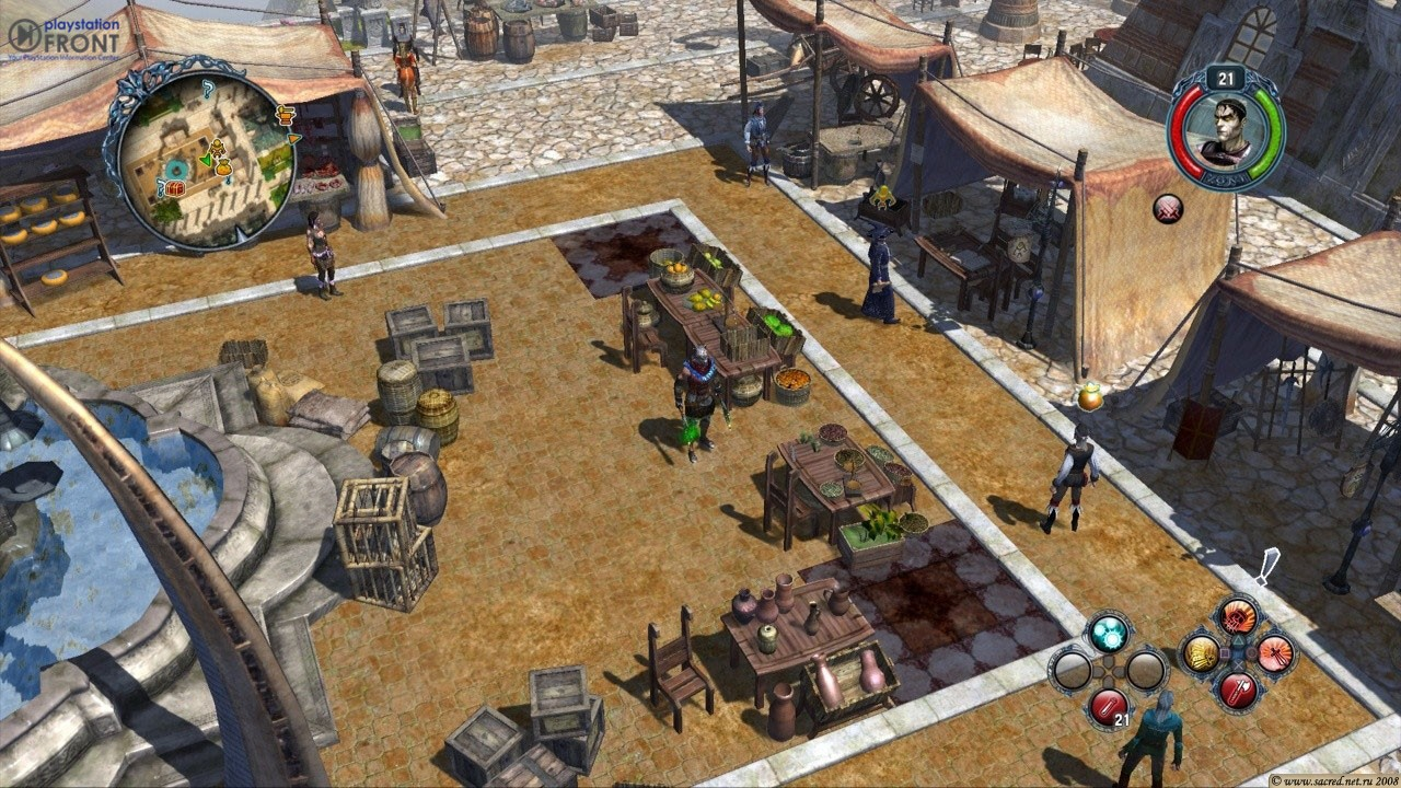 ps3_SW_in_elf_capital