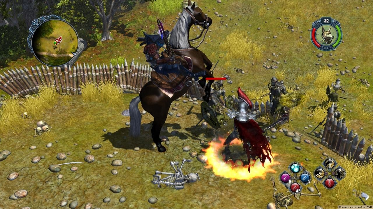 ps3_tw_32_horse_fight