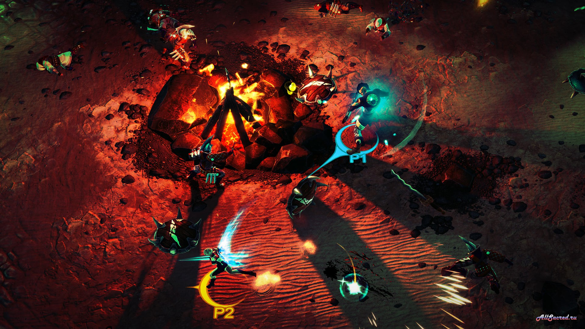 sacred3_screenshot_gr_03
