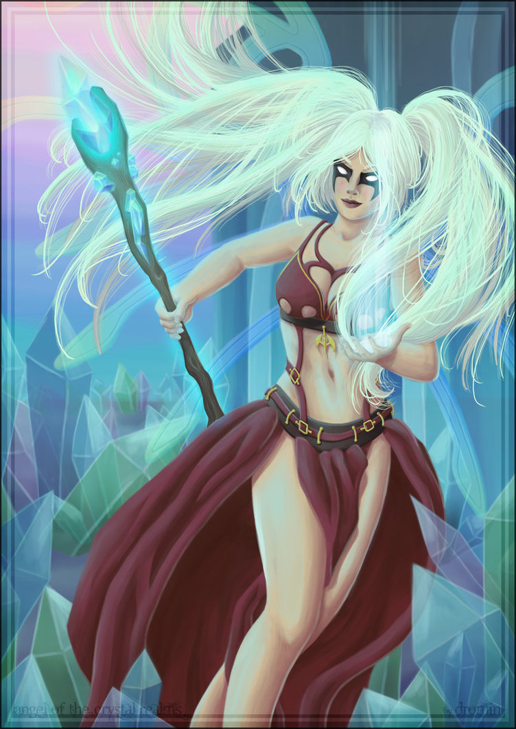 angel_of_the_crystal_realms_by_dromin-d35pxxd