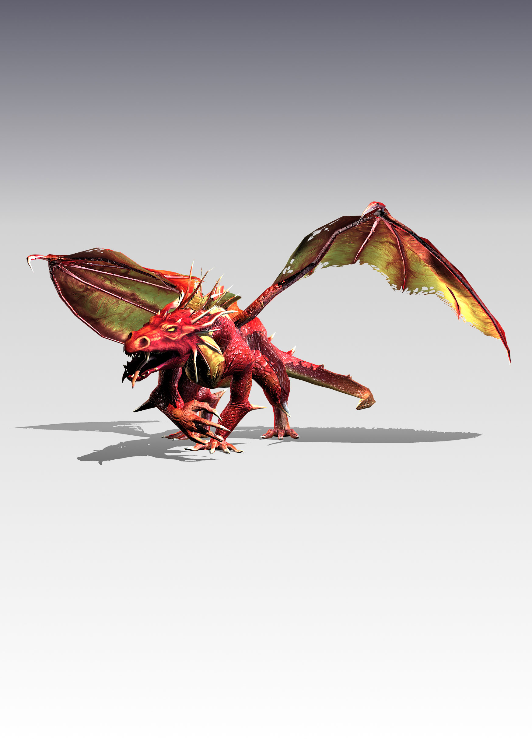 render-red_dragon