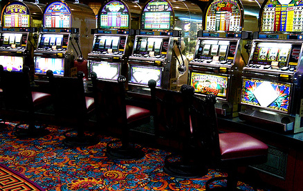 Игровые автоматы для казино продам лазерная рулетка mettro condtrol