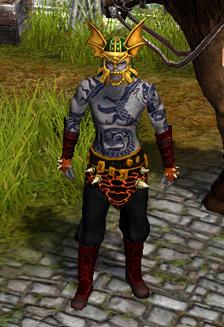 Rpgamer sacred 2 screensh